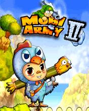 tai-game-army