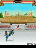 tai game bushido