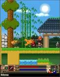 tai game ninja scholl