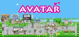 gameavata